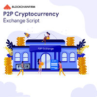 This is how centralized crypto exchanges steal your money!  Time to switch over to P2P Crypto Exchanges!  Have you ever peeped through the hidden charges that your centralized crypto exchanges take from you? If not, please take a look at our in-depth a...