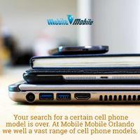 Mobile Mobile Orlando company best service provider for mobile phone repair, iphone repair, Pc Repair, screen repair and tablets repair services. see more: mobilemobileorlando.com