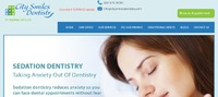 Emergency Dentist in Kitchener
