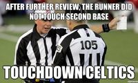 nfl-replacement-refs-meme-touchdown-celtics