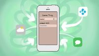 Tips, tricks and downloads for getting things done