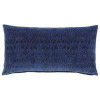 Gutta Throw Pillow $175.00