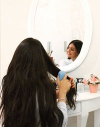 Haircare Blogs