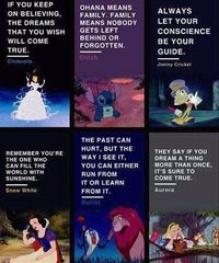 good old disney <3