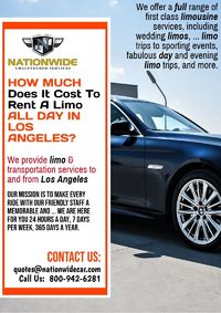 How Much Does It Cost To Rent A Limo All Day in Los Angeles.jpg