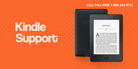 Kindle Support.jpg