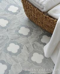 mosaic tiles, floor tiles and marble mosaic.