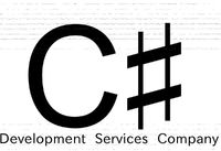Nettechnocrats IT Services is top-notch C# Development Services Company in India, we specialize in c# development, web design and application development services in customize budget. Read more... https://www.nettechnocrats.com/c-sharp-development.php