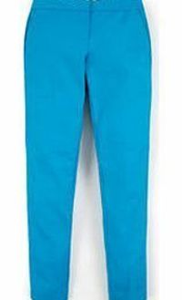 Boden Bistro Trouser, Butterscotch,Pink,Blue 34396036 The full-length version of our famous Bistro Crop is fabulous in its own right. Shine in our new prints and colours. http://www.comparestoreprices.co.uk//boden-bistro-trouser-butterscotch-pink-blue-343...