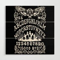 https://society6.com/product/death-moth-ouija wood-wall-art?sku=s6-2960103p67a214v757#
