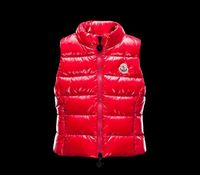 Moncler Angers Belted Quilt Womens Jackets White moncler-outlet.cc