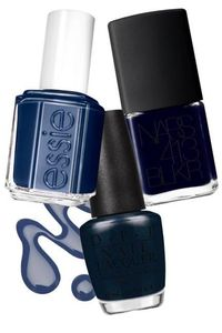 We whittled down which lacquers you must try now