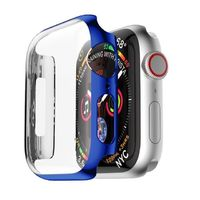 Screen protector For Apple Watch series 4 3 2 1 strap 42mm/44mm 38mm/40mm $10.99
