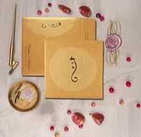 Go to store: https://www.indianweddingcards.com/card-detail/CW-2291