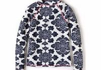 Boden St Ives Rash Vest, French Navy Mosaic,Multi Our very first rash vest is designed in two marvellous mosaic florals with flattering seam details. http://www.comparestoreprices.co.uk//boden-st-ives-rash-vest-french-navy-mosaic-multi.asp