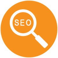 Cheap, Best & Affordable SEO Pakistan Plans & Prices:  One thing to keep in mind while selecting your search engine optimization expert is to have confidence on what they do would be better for my online business. It doesn't matter Whether...