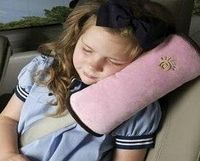 Letpower Children Kids Car Seat Belts Pillow Protect Shoulder Protection Cushion Bedding No description (Barcode EAN = 4895186600467). http://www.comparestoreprices.co.uk//letpower-children-kids-car-seat-belts-pillow-protect-shoulder-protection-cu...