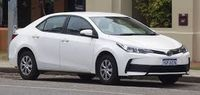 http://www.indiatripplanners.com/car-rental/  car hire in delhi with driver