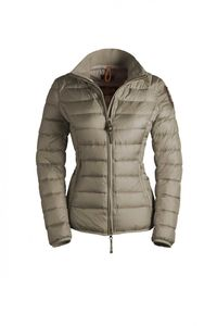 Parajumpers Bomber for Womens parajumperslongbear.net