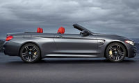 BMW M4 Luxury Car Rentals in Miami,Florida By Auto Boutique Rental. Reserve on at http://autoboutiquerental.com/