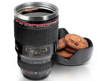 camera-lens-coffe-cup-640x533-1.jpg