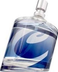 Liz Claiborne Curve Appeal Eau de Cologne Spray Brimming with a roil of summer freshness, Curve Appeal by Liz Claiborne is a deeply aquatic fragrance catching a wave of magnetizing charm. Breaking from the bottle, Curve Appeal opens in a romance of http:/...