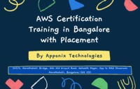 AWS Certification Training in Bangalore with Placement.png