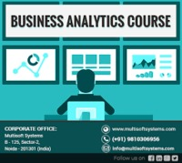 business analytics course with placement.png