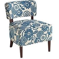 just saw this chair at Pier 1 and really want it for our front room. Can I spend 170 dollars on it?? (update....I bought it! I love it. Hope my husband does too)