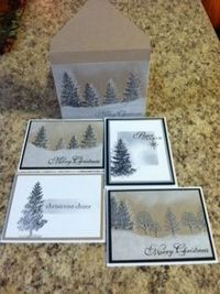 Lovely as a Tree Set Class