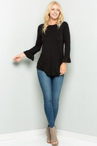 Short sleeve t-shirt kr39.00