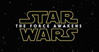 The official Star Wars Twitter account has also confirmed that the much-anticipated sequel has concluded principal photography.