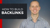 Backlinks are the nitrous of every successful SEO campaign.  This new guide will teach how to build backlinks in 2018. Every strategy you will read is battle tested.