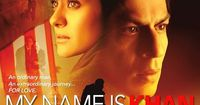 My Name is Khan. Beautiful story about Love, Islam and Asperger's Syndrom