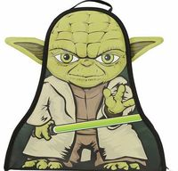 Star Wars Clone Wars Star Wars Toy Storage and Carry Case - Yoda 100% Official merchandise. A cool Yoda case, providing the ideal small toy storage solution! Age: 3 years . http://www.comparestoreprices.co.uk//star-wars-clone-wars-star-wars-toy-storag...