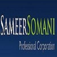164 characters Sameer Somani Professional Corporation accounting firm in Calgary with a full range of accounting services for corporate and individuals! Get a free estimate today!  See more:-https://www.sameersomani.com/