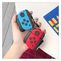 Switch Controller Console Airpod Case Cover $16.00
