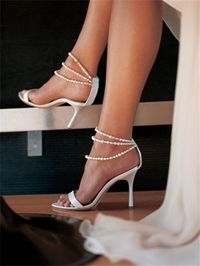 Comfortable Wedding Shoes & Most Comfortable Shoes