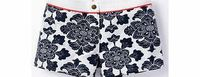 Boden St Ives Swim Shorts, French Navy Mosaic 34165548 We dont know why we didnt make these sooner. Throw them on and head for the surf. http://www.comparestoreprices.co.uk//boden-st-ives-swim-shorts-french-navy-mosaic-34165548.asp
