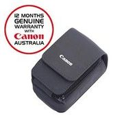 Buy Canon Camera Cases in Australia