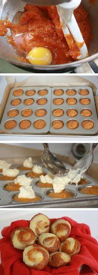 pumpkin cheesecake, cheesecakes and pumpkins.