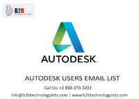 Autodesk Users Email List B2B Technology Lists.jpg