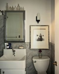 How to: The Perfect Bathroom   eBay