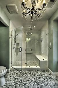 #bathrooms - Click image to find more Gardening Pinterest pins
