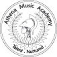 Are you searching for a best music school for your kid's musical career, then Athena Music Academy is the best place to learn music. We are providing instrumental music classes like violin, keyboard, and classical guitar. Not to think more... Come ...