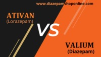 Diazepam is identified by its generic name Valium. Moreover, you can buy diazepam 10mg UK to cure symptoms of anxiety, muscle spasms, as well as seizures in adults & children aged 6 months as well as older. Diazepam has been measured as a long-acting ...