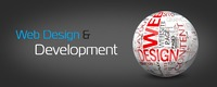 If you are looking for cms web development services then web development park's expert developers are best solution to develop and grow your business. Here you can customize your web in open source customization by expert developer of web developmen...
