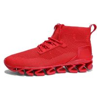 Price: $72.01 | Product: Man Running Shoes Sneakers Comfortable Sport Trend Lightweight Walking Breathable | Visit our online store https://ladiesgents.ca