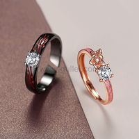 Engraved His and Her Wedding Rings Set for 2 https://www.gullei.com/engraved-his-and-her-wedding-rings-set-for-2.html
