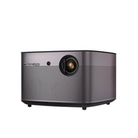 Xiaomi XGIMI H1S DLP Projector 3GB DDR3 Home Theater 1080P Full HD 3D 1100ANSI Lumens 5G Wifi